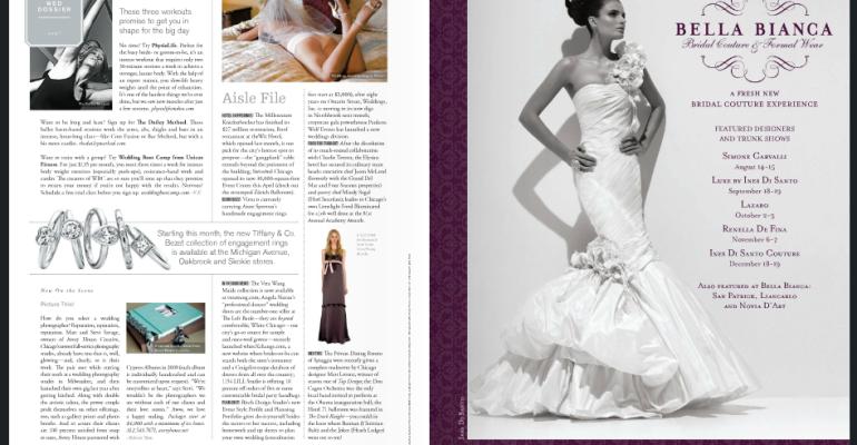 chicago-brides-social-magazine