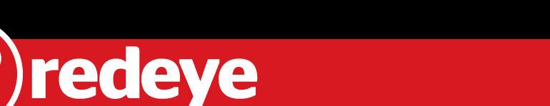 chicago-redeye-logo