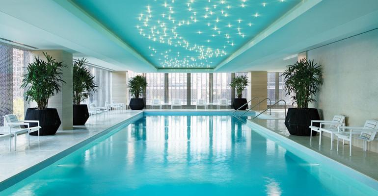 chuan-pool
