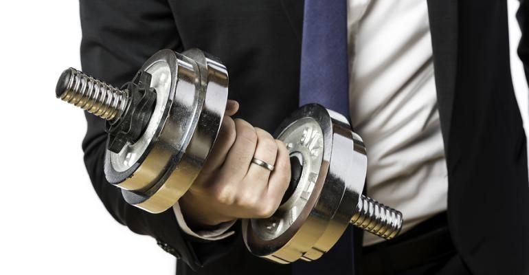 unicus-fitness-corporate-wellness