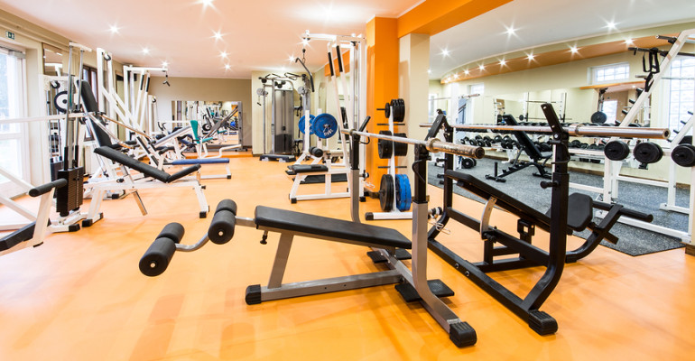 unicus-fitness-facility-services