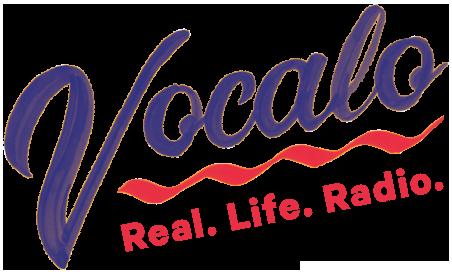 vocalo-logo