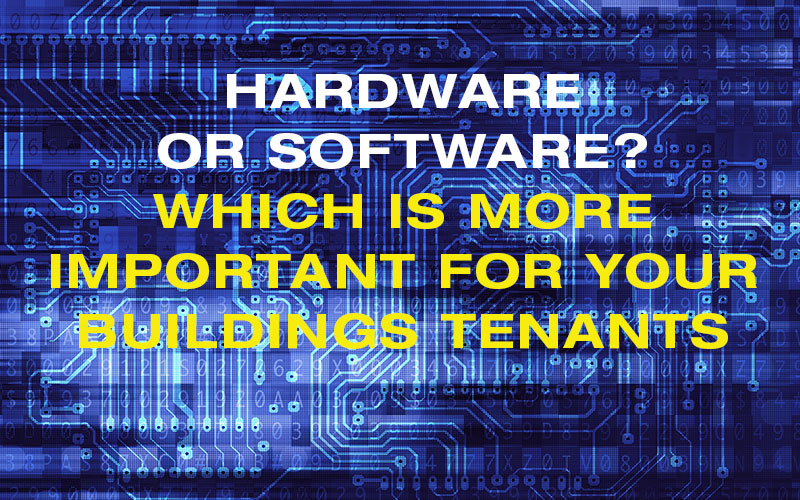 important of hardware software and netware On one hand, the hardware is what you hold or have plugged in hardware has all of the components that make your particular device work, and without it, the software would not be accessible.