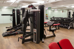 madison-fitness-center